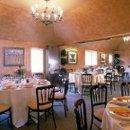 130x130_sq_1215631121282-images_banquet