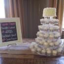 130x130 sq 1467037256560 white cupcakes