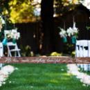 130x130 sq 1426808501201 fiedler wedding ceremony 0005