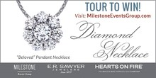 220x220 1464205962960 diamond promo