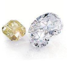 220x220 1253061308160 diamond1