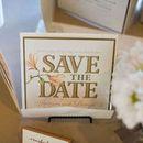 130x130 sq 1459301822 42a75170228f69d7 045 mvcc bridal show 2016