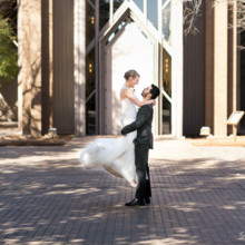 220x220 sq 1463764517967 fort worth wedding photographer at marty leonard c