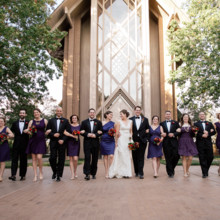 220x220 sq 1463764606889 marty leonard chapel fort worth club wedding photo