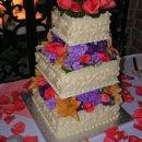 130x130 sq 1241023061734 cake3