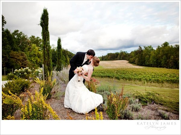 1326975723731 1 Prince Frederick wedding venue