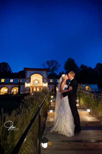 1326975808403 JaxPhotographyromantic Prince Frederick wedding venue