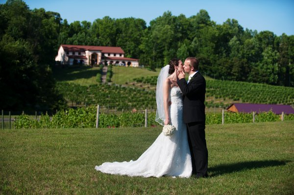1343149973600 13730609shaylafrenierewed Prince Frederick wedding venue