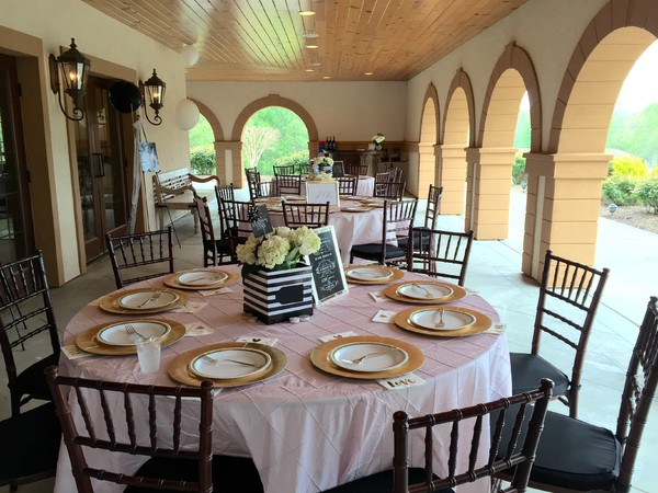 1462814883385 Fullsizerender 00d Prince Frederick wedding venue