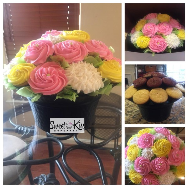 1462814913898 Sweet Kiss Cupcakes Prince Frederick wedding venue