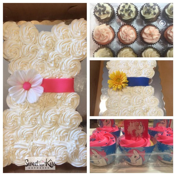 1462814919948 Sweet Kiss Cupcakes3 Prince Frederick wedding venue