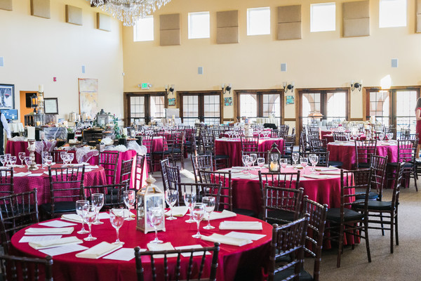 1462817176927 Culinary Hospice 31 Prince Frederick wedding venue