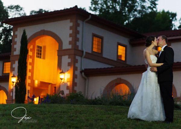 1493918846082 50 Prince Frederick wedding venue