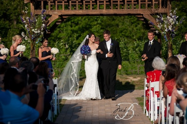 1493918857888 132 Prince Frederick wedding venue