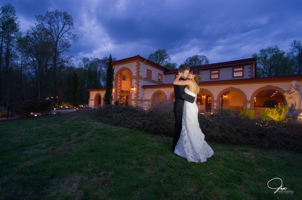 1493918865805 148 Prince Frederick wedding venue