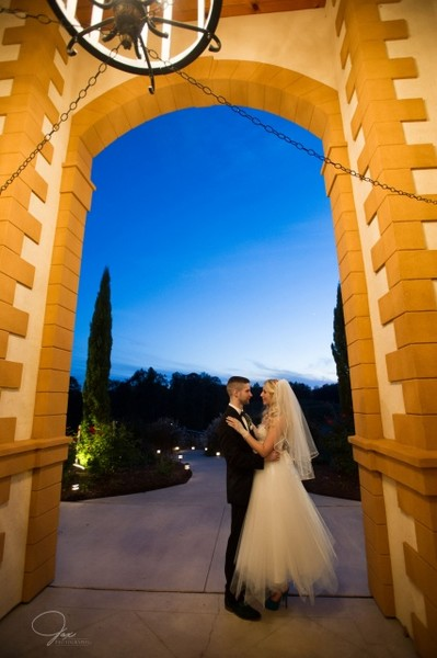 1493918895051 155 Prince Frederick wedding venue