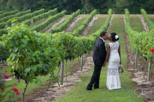 1493918905057 165 Prince Frederick wedding venue
