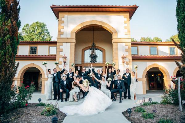 1493919028062 B3310e4a B27c 4217 Bfe1 Eb2d4b7c766crs2001.480.fit Prince Frederick wedding venue