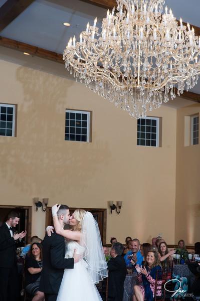 1494431555267 0881lidhgaineywed Prince Frederick wedding venue