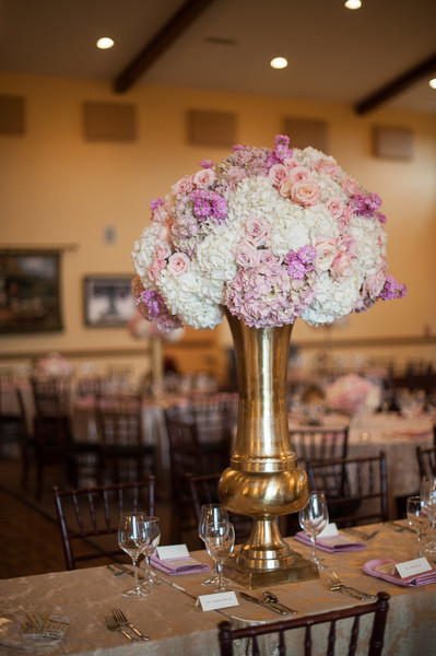 1494432360529 Meaghan Elliott Photography 2 Prince Frederick wedding venue