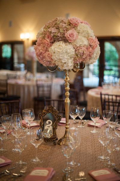 1494432404177 Meaghan Elliott Photography 3 Prince Frederick wedding venue