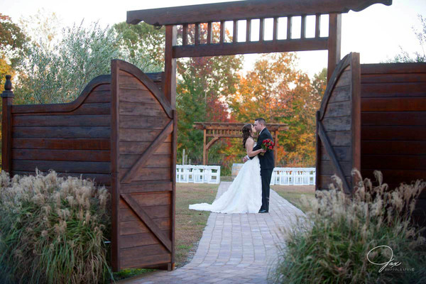 1494433781505 1269meiners Prince Frederick wedding venue