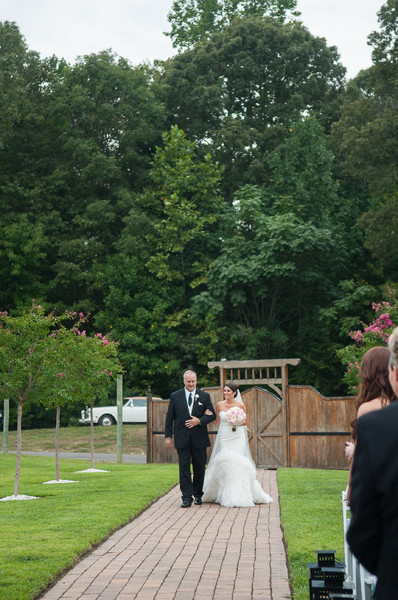 1494433971521 Meaghan Elliott Photography 16 Prince Frederick wedding venue