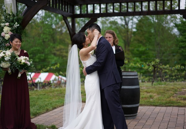 1494434050341 Thekiss Prince Frederick wedding venue