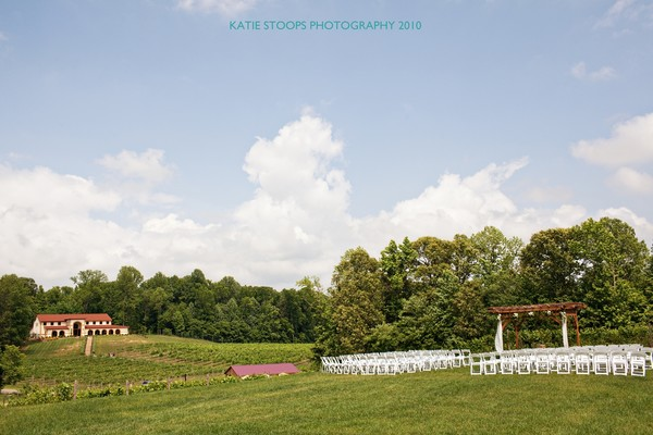 1494434132994 Wedding Site Views Prince Frederick wedding venue