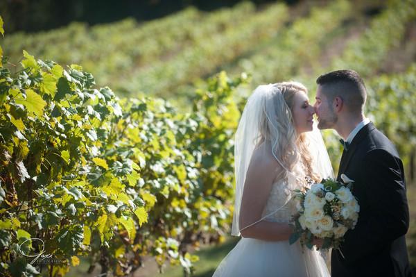 1494515195988 0132lidhgaineywed Prince Frederick wedding venue