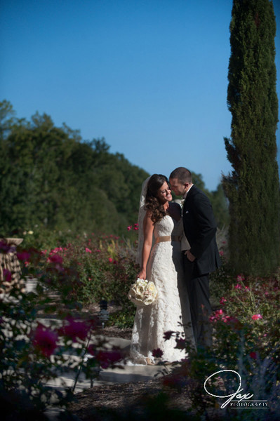 1494515373378 0401chamberlainfreitag Prince Frederick wedding venue