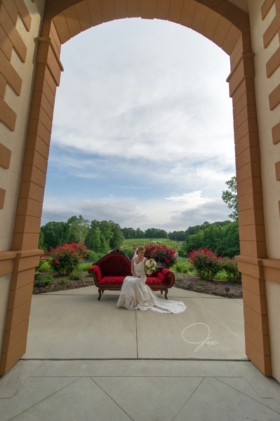1494515417311 0442carneswed 002 Prince Frederick wedding venue