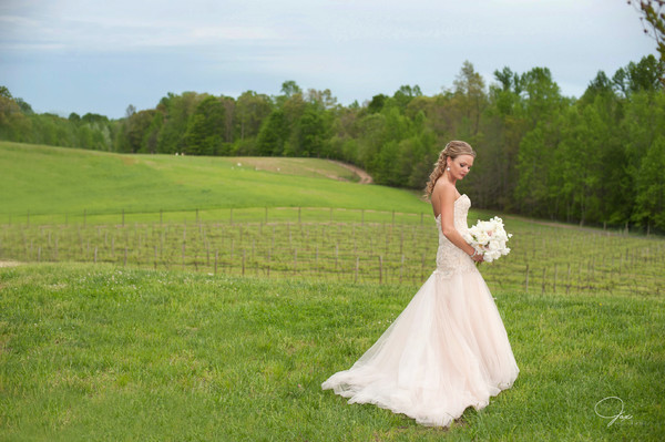 1494620978886 0515mcheekmgartnerwed Prince Frederick wedding venue