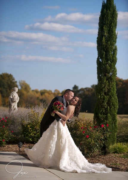 1494621142120 Selina Prince Frederick wedding venue
