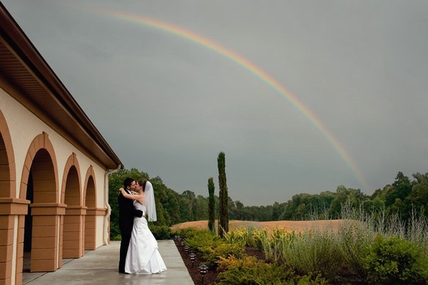 1494621391611 Choi6 Rainbow Prince Frederick wedding venue