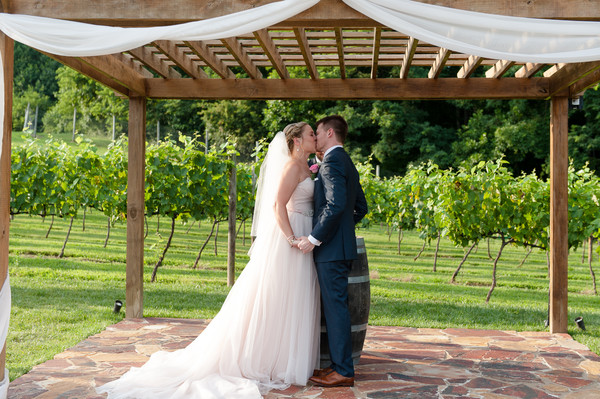 600x600 1512073421780 ward wedding pergola kiss