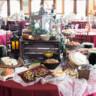 96x96 sq 1462816987752 culinary hospice 12