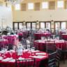 96x96 sq 1462817176927 culinary hospice 31