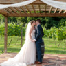 96x96 sq 1512073421780 ward wedding pergola kiss