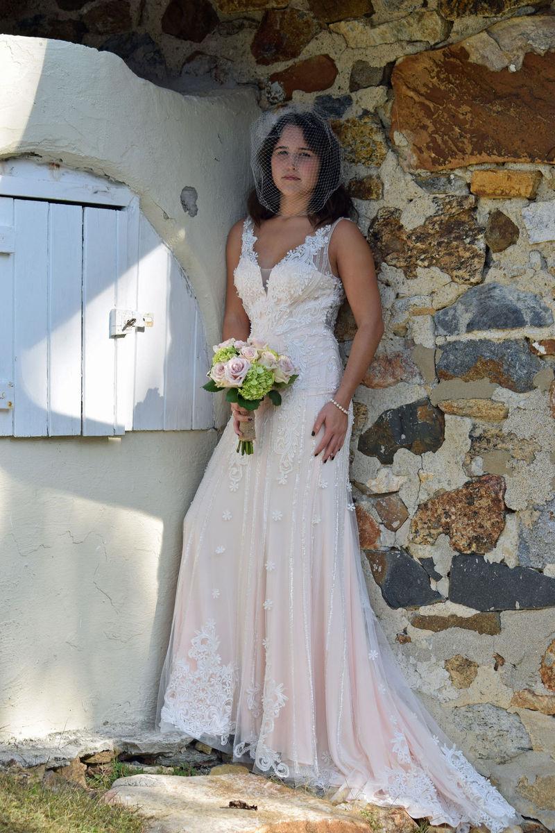 Forever formals dress attire kennett square pa for Wedding dress rental philadelphia