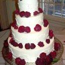 130x130_sq_1213997580273-cake1