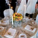 130x130 sq 1263414775068 lechateaubridal01tablesetting