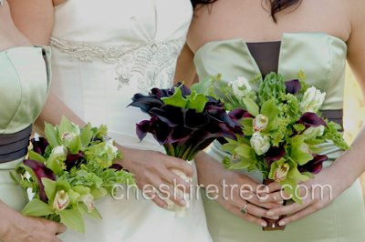 Cheshire Tree Floral Designs