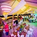 130x130_sq_1376348101261-ponto-beach---draping-lanterns-market-lighting-after-dark