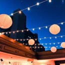 130x130_sq_1376348158174-bristol---lanterns-market-lighting