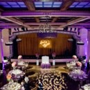 130x130 sq 1476470011556 ballroom great shot