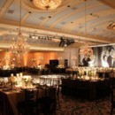 130x130 sq 1476470126277 us grant   pin spotting custom draping uplighting