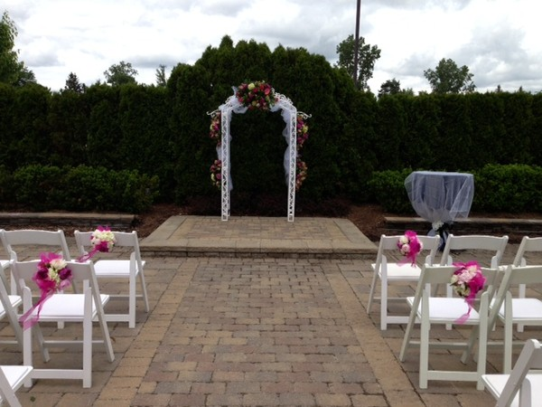 1377187521750 Image5 Chesterfield Wedding Venue