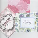 130x130 sq 1281056066470 nancypicks