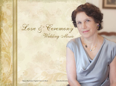 Love & Ceremony Wedding Music